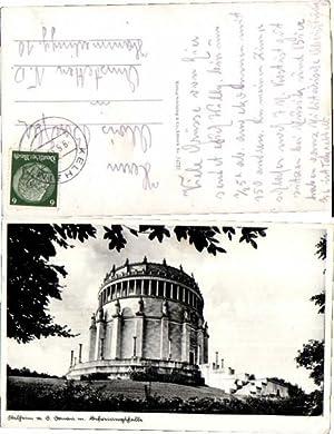 37075,Kelheim a.d. Donau 1938