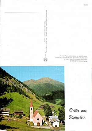44238,Kalkstein Innervillgraten