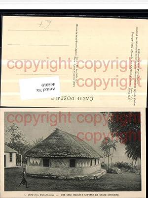468010,Outre-Mer Wallis und Futuna Lano Cas indigene