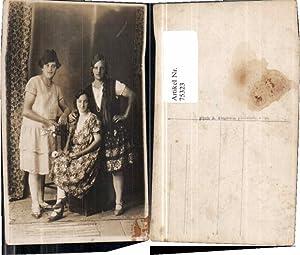 75323,Atelier Foto Frauen Zöpfe Mode Peuerbach Siegmeier