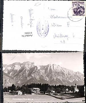 115351,Judenstein bei Hall in Tirol