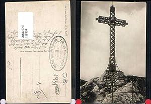 118809,Franz Josef Kreuz a.d. Katrin Alm Bad