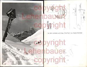 549258,Kruzifix b. Hochkrumbach Warth Kreuz Marterl Wegkreuz