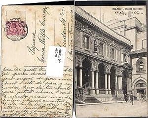 68228,Milano Milan Piazza Mercanti