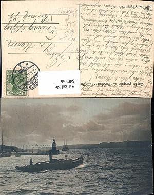 540256,Konstanz Holmen Dampfer Binnenschiff Schiff Leuchtturm
