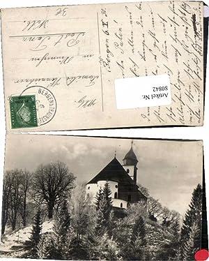 80842,Maria Eck Siegsdorf Bergen b. Traunstein
