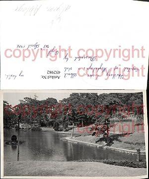 452982,Foto AK India Meghalaya Shillong Lake See