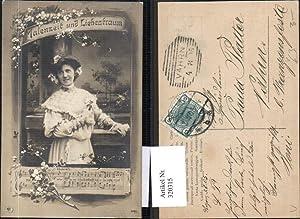 320315,Frau Maienzeit u. Liebestraum Notenzeile Musik pub