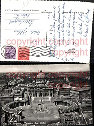 419597,Lazio Roma Rom Citta del Vaticano Vatikan