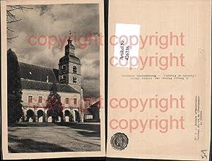 426736,Champagne-Ardenne Marne Abbaye Hautvillers Le Cloitre Kloster