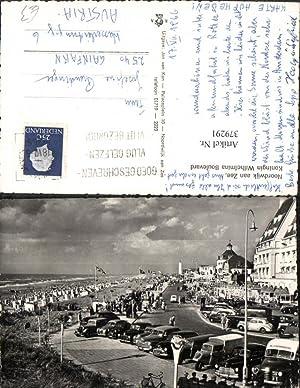 379291,Netherlands Noordwijk aan Zee Koningin Wilhelmina Boulevard