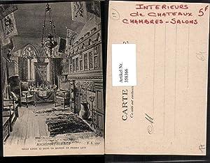 Maison Pierre Loti Rochefort - AbeBooks