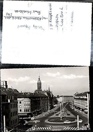 308084,Rheydt Limitenstraße Straßenansicht