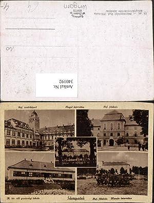 336192,Kind Kinder Mädchen Pelzhaube Pelz Pelzstola Bub