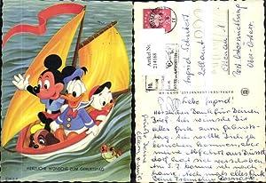 Donald Duck Comic Abebooks