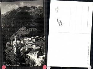 150045,Trentino Pieve di Livinallongo