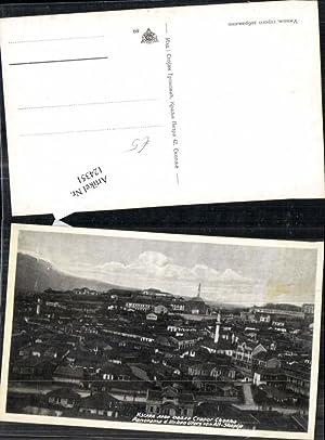 124351,Alt Skoplje Totale