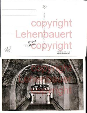 545521,Fulda Gra Hl. Lioba