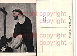 509594,Heiliger Heiligenschein Kruzifix Kreuz Gebet Religion