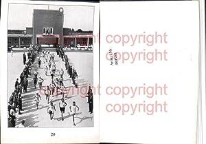 489368,Sport Marathon Läufer Wettkampf Laufsport