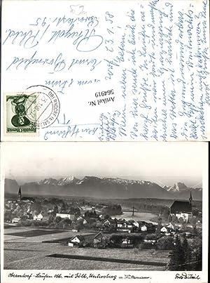 564919,Oberndorf Laufen bei Salzburg pub Foto Dietrich