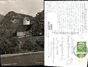 572852,Brannenburg Bergkirchlein St Margarethen im Inntal
