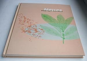 Neues Göppinger Kochbuch - Rezepte aus der: Link, Lilly, Ute
