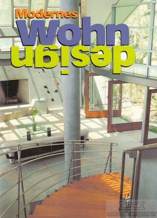 Wohndesign zvab for Wohndesign leipzig