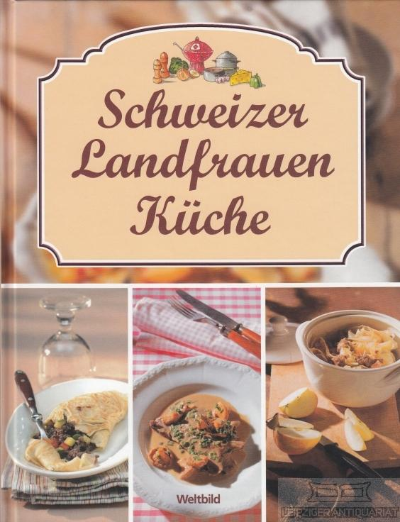 landfrauen kueche - ZVAB