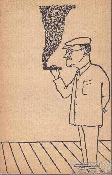 Gedichte und Geschichten.: Brecht, Bertolt.