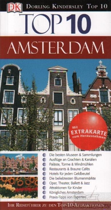 Amsterdam. - Duncan, Fiona / Glass, Leonie.