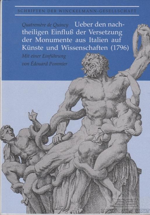 michelangelo sculptures part i petite encyclopedie de lart