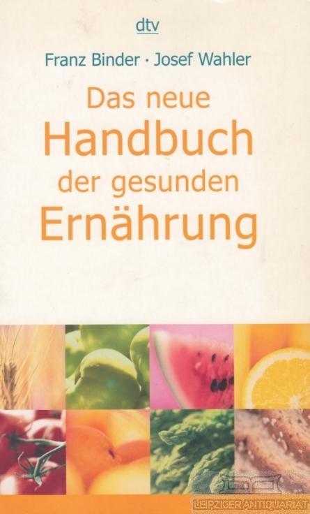 handbuch sportlerernhrung
