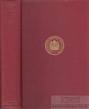 Louisiana State University 1860 - 1896.: Fleming, Walter L.