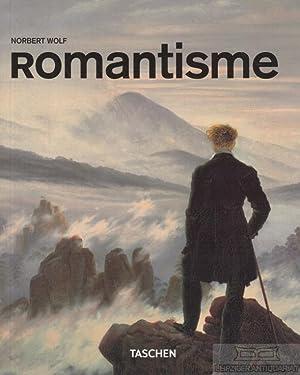 Romantisme.: Wolf, Norbert (Text
