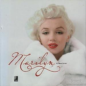 Marilyn.: Green, Milton.