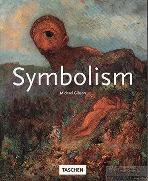 Symbolism.: Gibson, Michael.