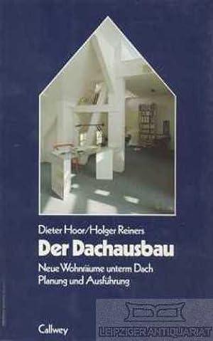 Reiners Holger Und Dieter Hoor Zvab