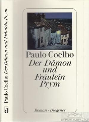 Peryt Shou Ebook