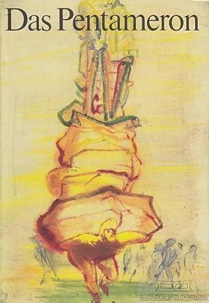 6673072a5dddd giambattista basile - Used - Seller-Supplied Images - AbeBooks