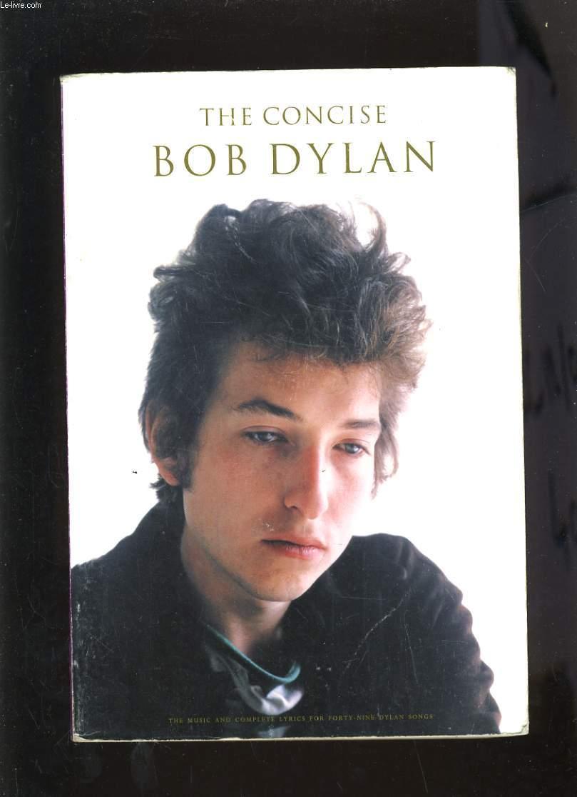 analysis my back pages bob dylan My back pages letras en inglés y castellano de todas las canciones de bob dylan sus poemas, escritos, y todas las portadas de sus discos oficiales.