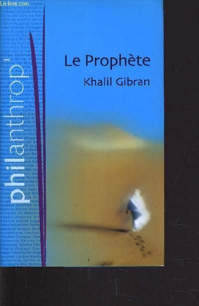"""Résultat de recherche d'images pour """"Le prophète - Khalil Gibran philanthrop'"""""""