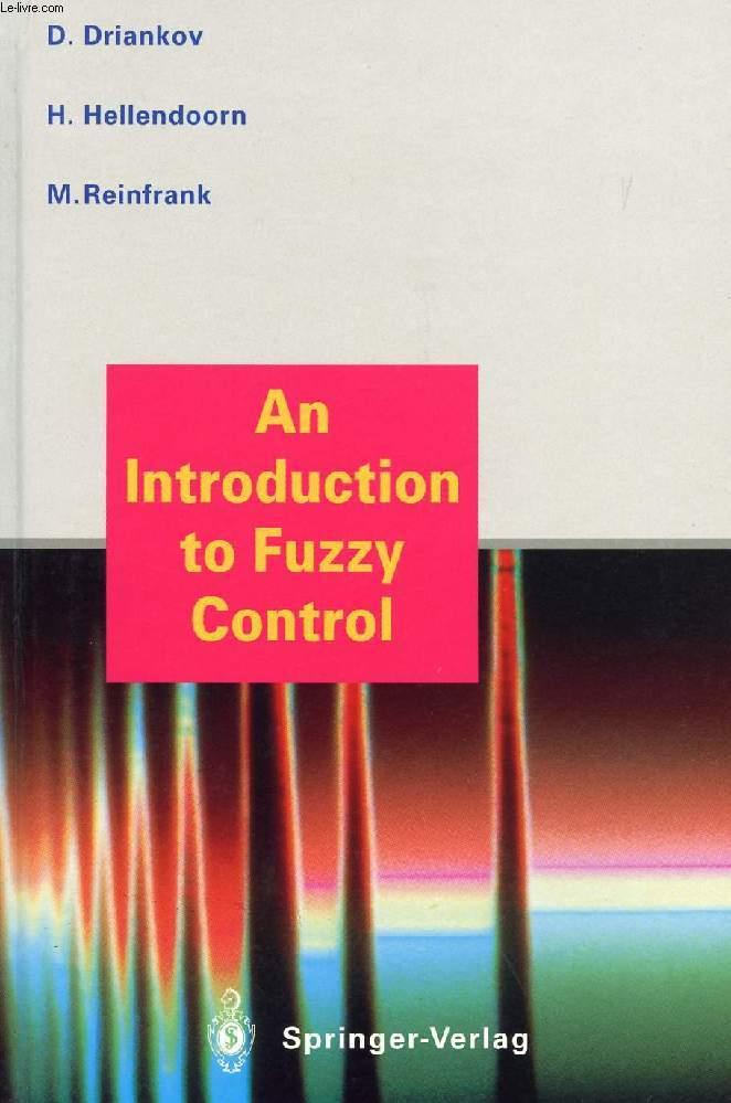 an introduction to the fuzzy logic system in the united states of america Chapter 1 introduction fuzzy logic systems are, as is well known, comprised of rules quite often, the knowledge that is used to construct these rules is uncertain applications for type2 flss are by no means limited just to the situations described here and will continue to be a topic of future research.