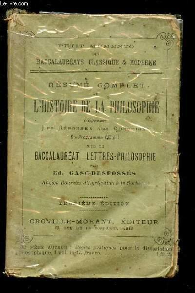 Books by Louis de Bernières