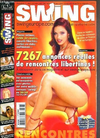 90' Enquêtes - Lingerie, sextoys, libertinage : les nouvelles tendances du marché du sexe