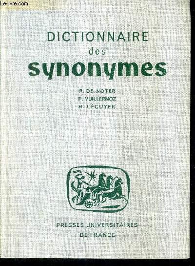 Dissertation binders glasgow