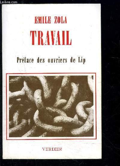 TRAVAILLER À L'USINE AUJOURD'HUI 18227019169