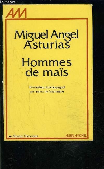 miguel angel asturias essay Hombres de maiz miguel angel asturias analysis essay, help me with my homework please, best essay ever written funny april 4, 2018 by.