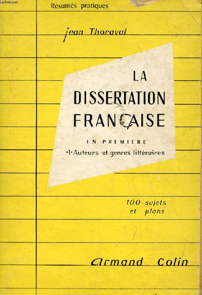 Uwic dissertation module handbook