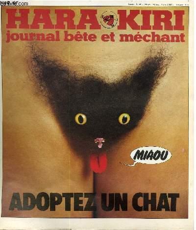 Le chat potté 2 streaming vf gratuit